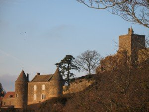 chateau_de_brancion_71_-_11-300x225